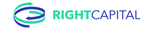 RightCapitalLogo